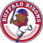 Bisons' attendance is down, yet still is among the best