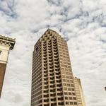 BBVA Compass gets to work on downtown finish-out; What's the price tag?