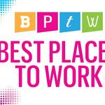 The employees have spoken: 2016 Best Places to Work