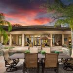 Diamondbacks' <strong>Derrick</strong> <strong>Hall</strong> lists Paradise Valley home for $2.89M