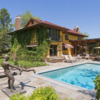 Dream Homes: Independence countryside retreat on 64 acres (Photos)