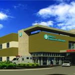 Baptists Health partners to bring a seventh emergency hospital to San Antonio