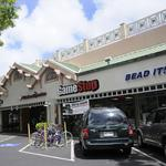 Kailua businesses closing or moving due to high rent
