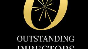 These board members will be honored as 2016 Outstanding Directors