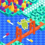 ​Google opens up registration for Indie Games Festival