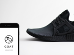 L.A. startup raises $5 million to resell sneakers