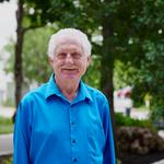 Resilience key to 40-year tenure at National Instruments for man known as 'Dr. T'
