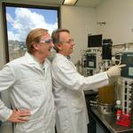 Hawaii Biotech receives federal <strong>grant</strong> to fight mosquito-borne virus