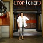 Chef Marjie's Smoked & Stacked sets opening date, openings for Honeygrow, Taco Bamba and more restaurant news