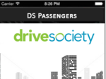 Watch out, Uber: Local competitor set to launch its new app
