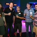 PHOTOS: Craft brewers talk shop at Business of Beer event