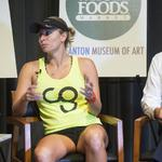 From 'American Gladiator' to the Inc. 5000: Austin fitness entrepreneurs reflect on wild ride