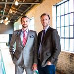 <strong>Goldberg</strong> brothers tied to Cayce Homes overhaul