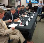 South Texas Alliance for Regional Trade gets boost from new agreement