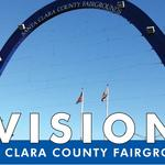 San Jose Giants will pitch county on their idea for new park at the fairgrounds