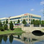 Dallas investor buys Frisco office building in new joint venture