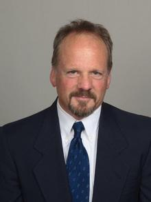 Mark Weritz | People on The Move - Triangle Business Journal