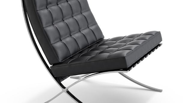 Knoll Launches Designer Office Furniture Line Philadelphia Magnificent Office Furniture Philadelphia Set