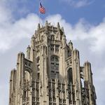 Tribune Media closes on three significant real estate transactions