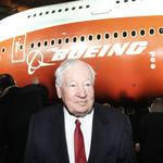 Boeing Roundup: Father of 747 dies... Airlines need millions of workers... $2B bonus for flawed defense system