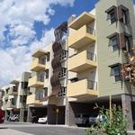 North Downtown $12.9 million apartment complex opens