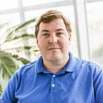 Serial entrepreneur at it again in Newton with plan to bring European software to U.S. market