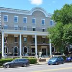 Exclusive: Hotel coming to historic site in downtown Saratoga Springs