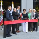 Advanced technologies for the military being developed at new San Jose institute