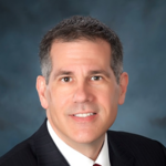 Kitsap Bank CEO: Military provides stability, but there's more to Kitsap County than that