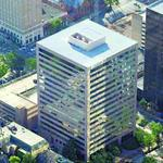 <strong>Daniel</strong> Corp. makes huge downtown investment