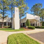 Durham HQ for McAdams engineering sells for $7.2M