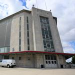 EXCLUSIVE: Ohio State now considering recreation fields on site of St. John Arena
