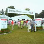 Fan guide to the TOUR Championship at East Lake Golf Club