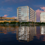 Tempe begins negotations with development team on 18-acre, 4,000-job biomedical campus