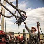 Drilling Permit Roundup: Eagle Ford sees spike in activity