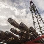 Drilling Permit Roundup: Titan Energy to drill its way out of Chapter 11 bankruptcy