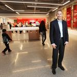 BECU CEO: Credit unions are on the upswing as public distrust of banks continues