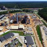 Duke Energy sees less coal, more renewables and slower construction in long-term plan
