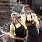 Why not an official day for small business owners?