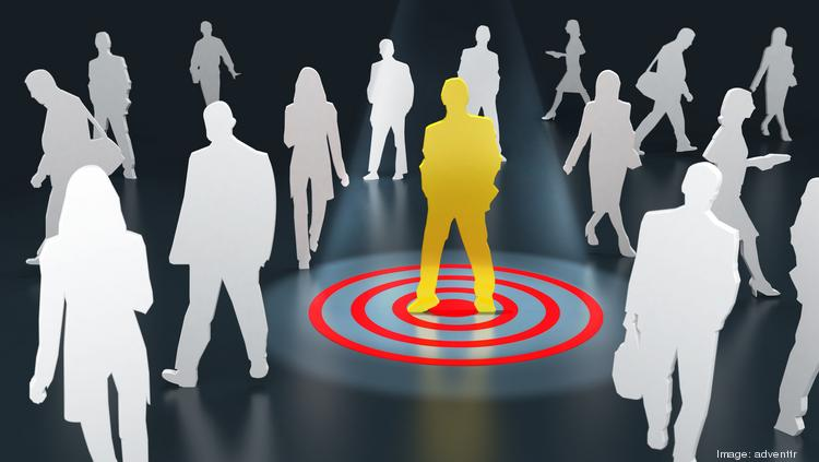 7 components of a great, ideal client profile - The Business