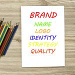 STRATEGY: How to create a bold, authentic, wildly profitable brand