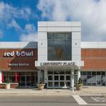 Chapel Hill's University Place retail center signs new tenants