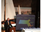 New Bedford terminal to stage offshore-wind projects