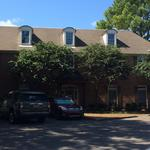 Done Deal: Construction company buys East Memphis office