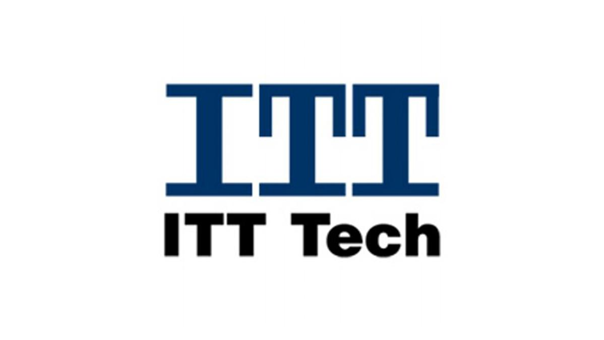 for profit college itt tech closes all locations including rh bizjournals com itt tech logo itt tech colorado springs co