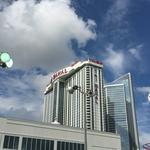 N.J. bill to block Icahn from reopening Taj Mahal as non-union casino