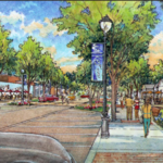 City Council preview: Efforts underway for Highland, Airport area