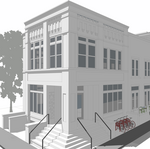 New event space en route to Germantown