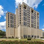 Broker: Galleria lease shows demand for 'Class A quality, new construction'