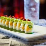 Retail Roundup: KC's new sushi restaurant; Halls celebrates 100 years